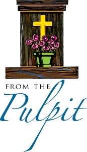 pulpit_7039c