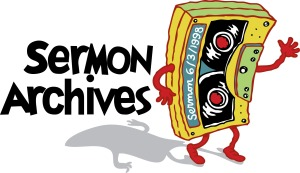 sermon_5769c
