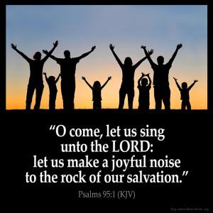 psalms_95-1